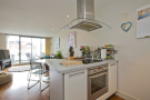 Flat for sale in Balham Hill...