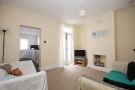 3 bedroom Terraced house to rent in Balham New Road, Balham...