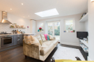 Ground Flat for sale in Gaskarth Road...
