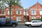 Photo of Dinsmore Road, Clapham South, London, SW12
