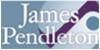 James Pendleton, Clapham South, Abbeville Village & Balham