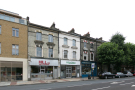 5 bed Maisonette in St. John`s Hill...
