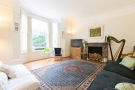2 bedroom Flat in Nightingale Lane, Balham...