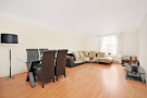 2 bed Maisonette for sale in Old Town, Clapham...