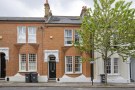 Flat for sale in Netherford Road, Clapham...