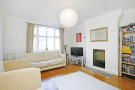 Flat for sale in Thorncliffe Court...
