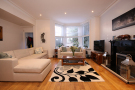 property for sale in The Chase, London, SW4