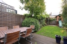 4 bed Terraced house to rent in Franconia Road, Clapham...
