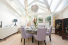 property for sale in Larkhall Rise, London, SW4