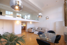 1 bedroom Apartment to rent in Priory Grove, Stockwell...