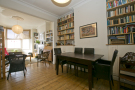 4 bedroom Terraced property for sale in Beechcroft Road, London...