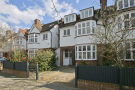 6 bedroom Terraced property in Magdalen Road, London...