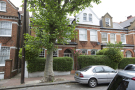 Crockerton Road Flat for sale