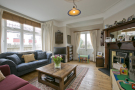 3 bed End of Terrace house for sale in Burntwood Lane...