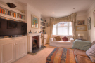 3 bedroom Terraced house to rent in Wiseton Road...