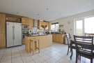 3 bed Terraced house in Pavillion Square...
