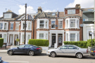 4 bedroom Terraced property for sale in Tantallon Road, Balham...