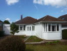 2 bedroom Detached Bungalow for sale in Kennington, Oxford