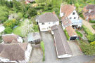 4 bed Detached house for sale in Harwell Village...