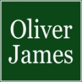 Oliver James, Abingdon, Oxfordshire - Resale
