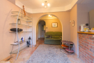 Flat for sale in 20 Frogmore, London, SW18