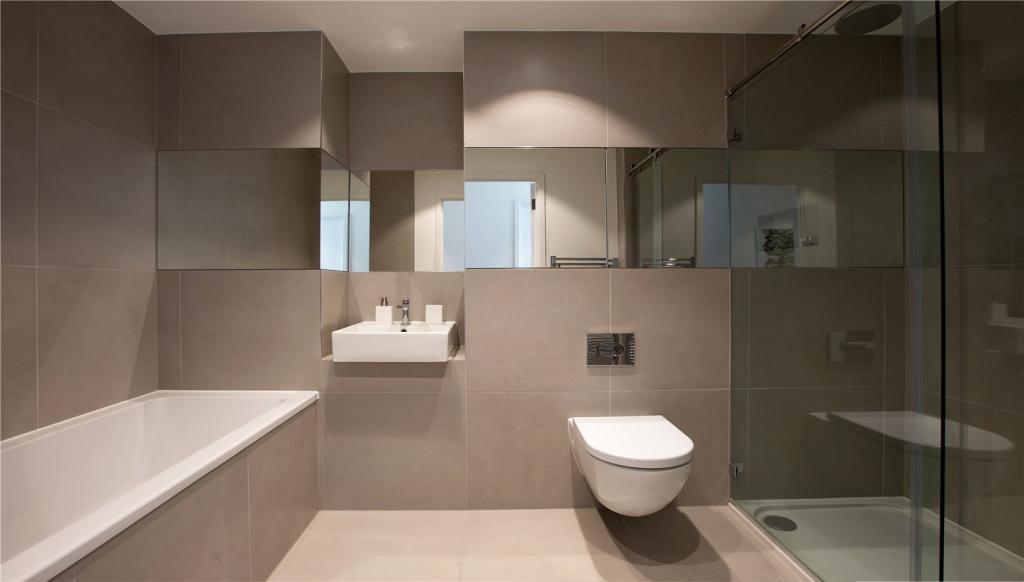 idea 63 nika corporate housing tampa fl rentals