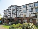 1 bedroom Flat for sale in St Helens Crescent...