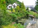 4 bed Detached home in Glyn Ceiriog. LL20 7NP