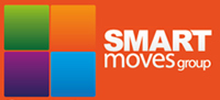 Smart Moves, Bradfordbranch details