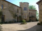 Midi-Pyr�n�es Castle for sale