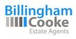 Billingham Cooke Estate Agents, Stourbridge
