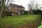 4 bed Detached house for sale in Bramley Avenue, Barlby...