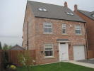 5 bed Detached property in Moorland Way...