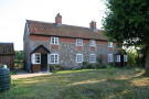 4 bedroom Detached home in Tangham