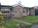 3 bed Semi-Detached Bungalow in Lady Margaret Gardens...