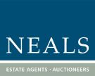 Neals , Woodbridge branch logo