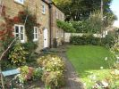 property for sale in Norton Sub Hamdon, Somerset, TA14