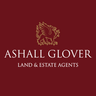 Ashall Glover, Stockton Heathbranch details