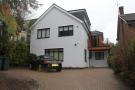 Photo of Hendon Wood Lane