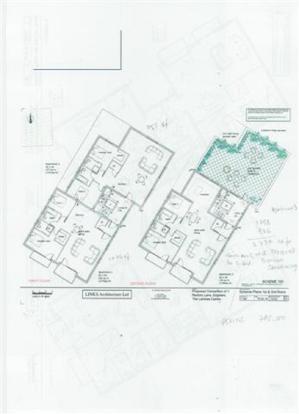 Property Details