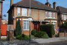 3 bed semi detached property to rent in EGERTON GARDENS, HENDON...