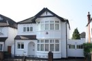 Photo of VIVIAN AVENUE, HENDON, NW4