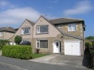 5 bedroom semi detached house for sale in 6 The Coppice...