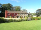 Photo of Bridge End House,