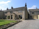 4 bed Farm House in High Cross Moor House...