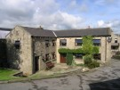 4 bed Detached property in The Kestrels...