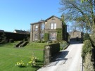 4 bed Detached property for sale in Wheatlands...