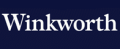 Winkworth, Fulham