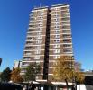 2 bed Flat for sale in Church Street Estate...