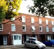 4 bed Terraced home for sale in Riverton Close, London...